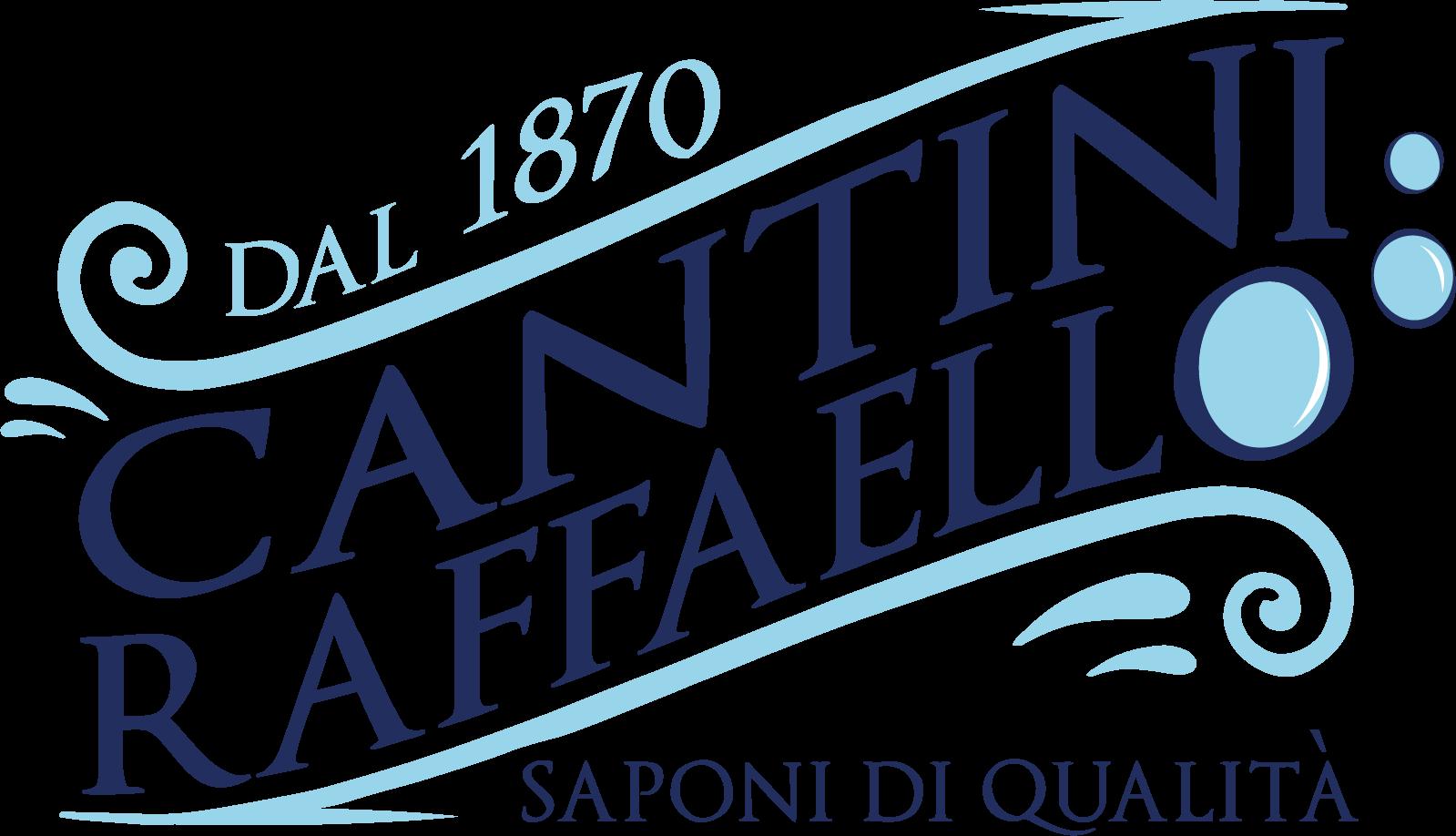 cantiniraffaello.it
