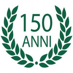 150anni